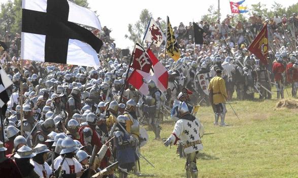タンネンベルクの戦い