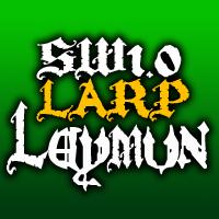 laymoon01