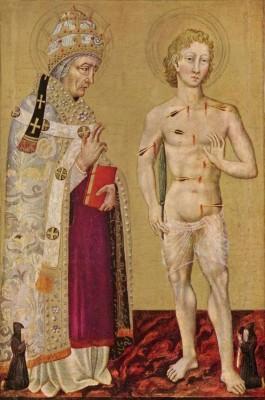Giovanni di Paolo (1403–1482)