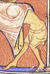 http://www.randyasplund.com/browse/medieval/chausse1.html