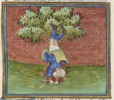 BNF Français 376 fol 159r