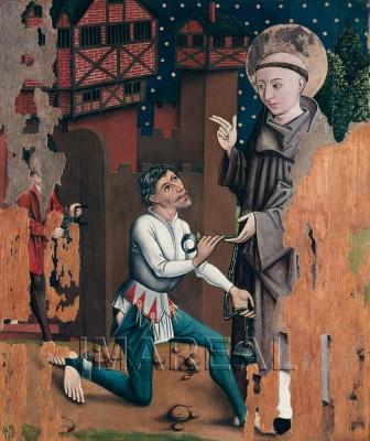 Ничто не вечно под луной.Уильям Шекспир - Из истории штанов. Картинки. 12-16 век.