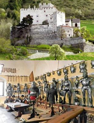 from http://www.satarco.it/it-it/GR_Fuoriporta/details/122/Castel-Coira-e-Glorenza